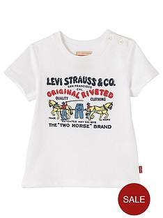 levis-baby-boys-horses-short-sleeve-t-shirt