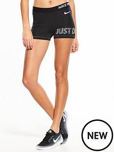 nike-training-swoosh-pro-shorts