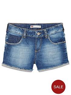levis-girls-denim-shorts-indigo