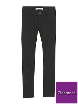 levis-girls-super-skinny-black-710-jeans