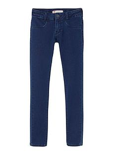 levis-girls-super-skinny-710-jeans