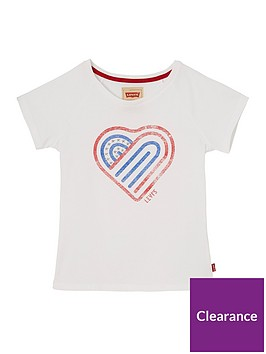 levis-girls-heart-fitted-t-shirt