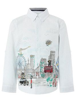 monsoon-mason-london-scene-long-sleeve-shirt