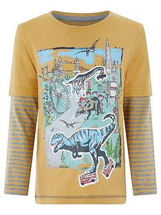 monsoon-dixen-dino-scene-long-sleeve-tee