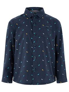 monsoon-dippy-print-long-sleeve-shirt
