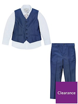 monsoon-rufus-tonic-4-piece-suit-set