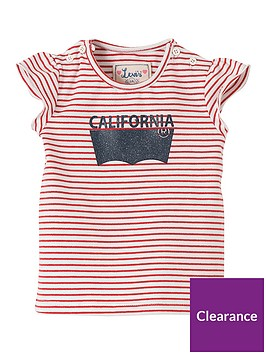 levis-baby-girls-sleeveless-t-shirt