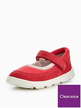 kickers-infant-girls-jiri-strap-shoe-dark-pink