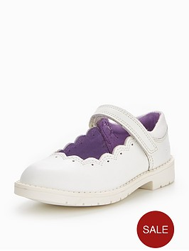 kickers-lachley-mary-jane-shoe