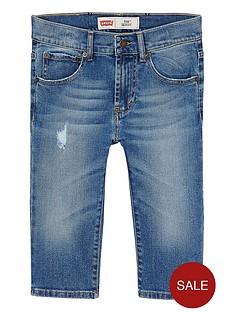 levis-boys-bermuda-510-shorts-indigo