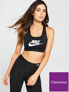 nike-training-swoosh-futura-sports-branbsp