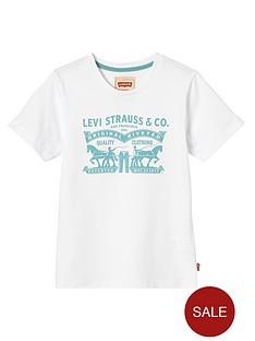levis-boys-horses-t-shirt