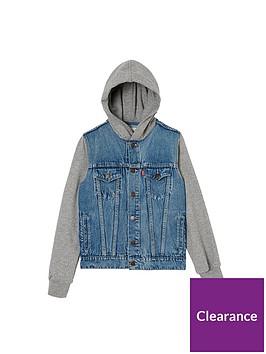 levis-trucker-long-sleeve-jacket