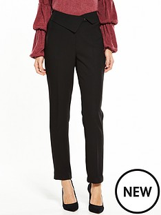 v-by-very-wrap-over-belted-trouser-black