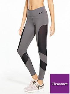 nike-training-power-window-pane-legging
