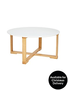ideal-home-round-coffee-table