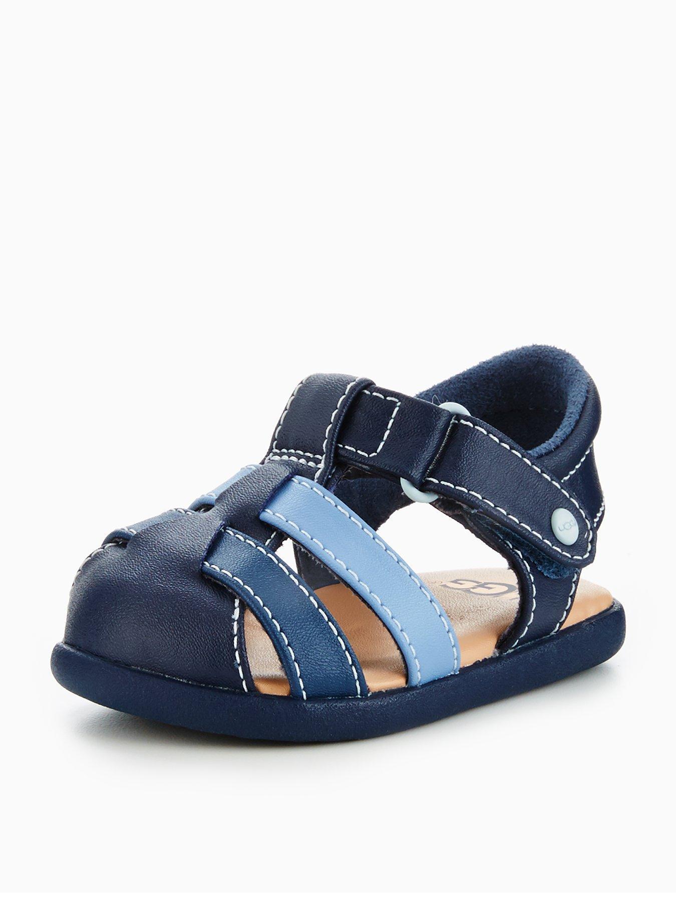 UGG Kolding Comfort Sandal Kolding Sandal 4828   ec70b20 - freemetalalbums.info