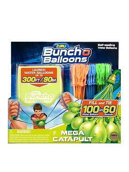 zuru-bunch-o-balloons-catapult