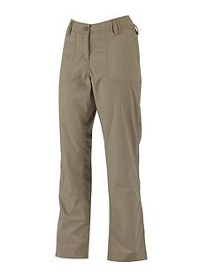regatta-delph-walking-trousers