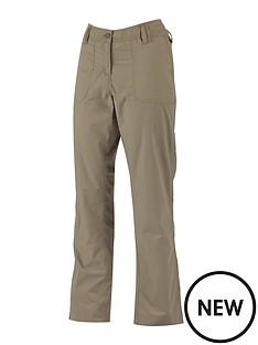regatta-delph-walking-trousers