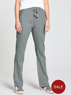 v-by-very-linen-mix-trouser