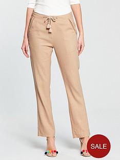 v-by-very-short-linen-mix-trouser