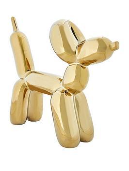 gold-metallic-balloon-dog