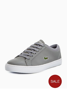 lacoste-straightset-lace-118-trainer