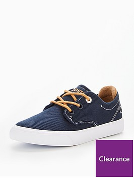 lacoste-esparre-218-1-lace-up-plimsoll