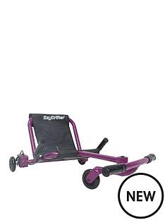 ezy-roller-drifter-purple