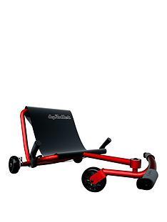 ezy-roller-pro-red