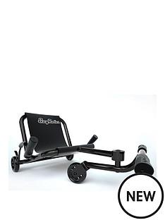 ezy-roller-black