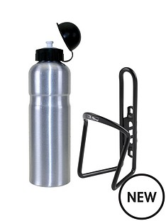 m-wave-bike-bottle-cage-and-750ml-water-bottle-set
