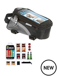 m-wave-top-tube-bike-bag-and-sos-bike-repair-kit