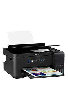 epson-et-2700-printer-with-500-sheets-80-gsm-business-paper