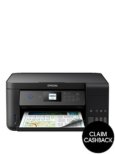 epson-eco-tank-printer-et-2750-with-2-years-ink-supply-and-optional-paper