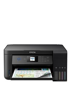 epson-eco-tank-printer-et-2750-withnbsp2-year-ink-supply