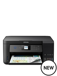 epson-et-2750-with-500-sheets-80-gsm-business-paper