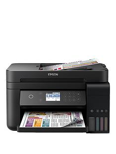 epson-eco-tank-printer-et-3750-with-optional-paper