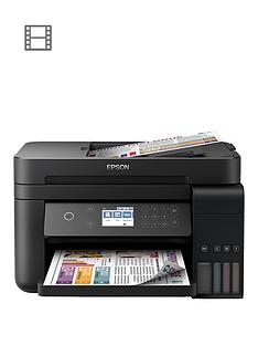 epson-eco-tank-printer-et-3750