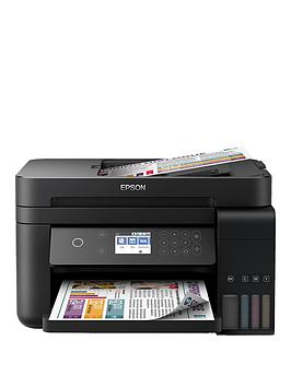 epson-et-3750-with-500-sheets-80-gsm-business-paper