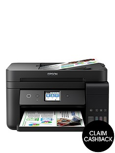 epson-eco-tank-printer-et-4750-with-2-years-ink-supply-and-optional-paper