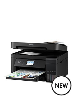 epson-et-4750-with-500-sheets-80-gsm-business-paper