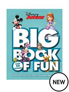 disney-disney-junior-big-book-of-fun