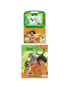 disney-disney-jungle-book-2-book-bundle-learning-series-amp-my-busy-book