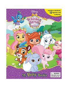 disney-disney-whisker-haven-palace-pets-my-busy-book