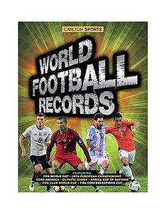 world-football-records-book