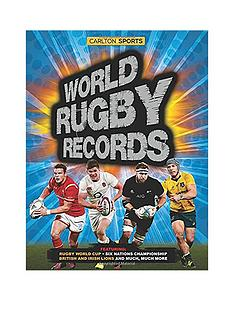 world-rugby-records-book