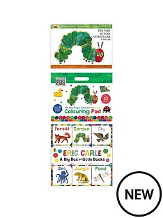 hungry-caterpillar-three-book-collection