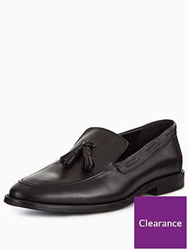 kg-kesgrave-leather-tassle-loafer